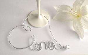 Geschenke für Hochzeitsgäste