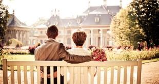 Wieso Gastgeschenke zur Hochzeit